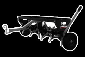 "42CPA | Ohio Steel 42"" Core Plug Aerator"