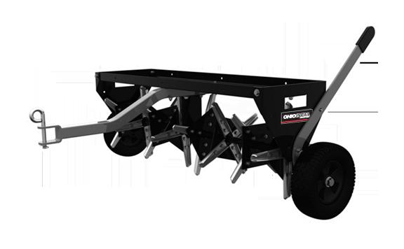 AF-42CPA | AllFitHD 42