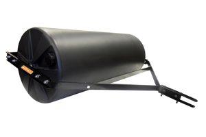 "AF-1842PR | Ohio Steel 18"" x 42"" Poly Lawn Roller"