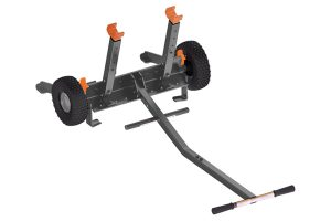 HQ-4045TL (585 44 54-01) | Husqvarna Tractor Lift PRODUCT DISCONTINUED