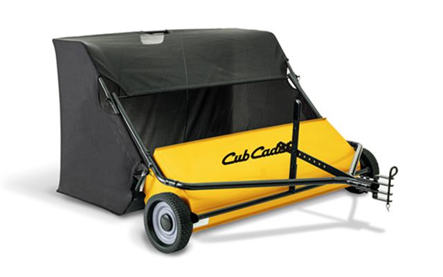CC-5026LS | Cub Cadet 50