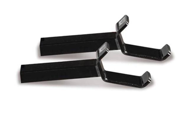 TLCK45 | Ohio Steel ZTR Lift Claw Kit