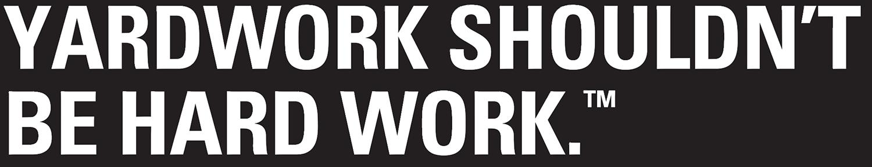 yard_work_text